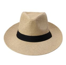 Unisex klobuk Dylan