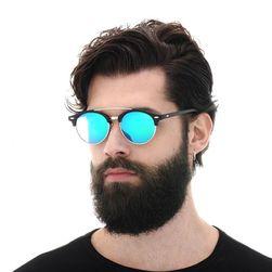 Мужские солнцезащитные очки SG440