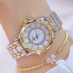 Zegarek damski Naomi