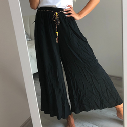 Aladinky elegáns hosszú nadrág LT_212059