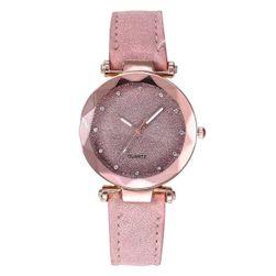 Женские наручные часы Sillia