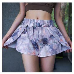 Женские шорты Liana