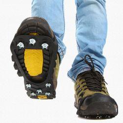 Подметки за обувки против подхлъзване