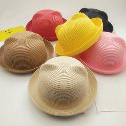 Pălăriuțe pentru copii - 14 culori