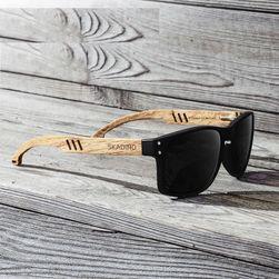 Muške sunčane naočale SG94