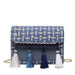 Женская сумка TF410