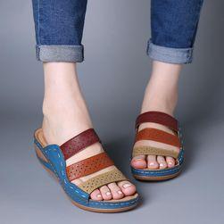 Ženske papuče Bibi