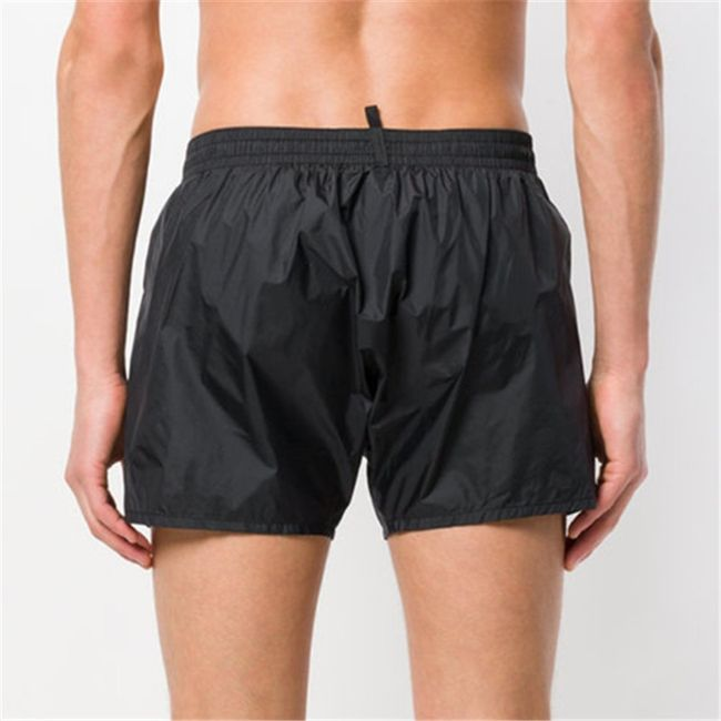 Férfi sportos rövidnadrág Jason