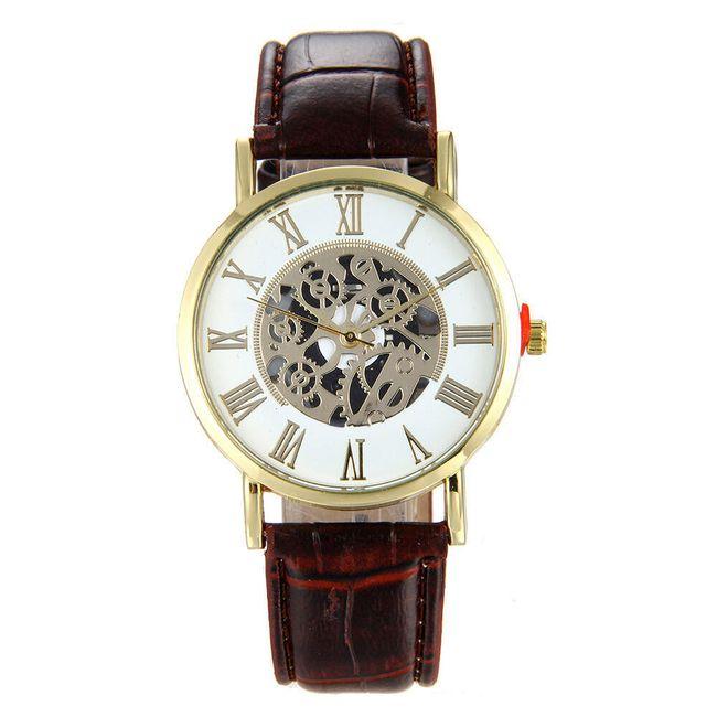 Pánské hodinky  I04 1