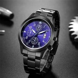 Męski zegarek JU107