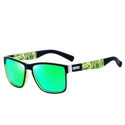 Muške sunčane naočale MSB01