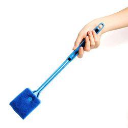 Akvaryum yıkama süngeri TT24
