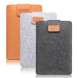 Ochranné pouzdro pro 13 palcový notebook