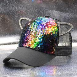 Kapa za devojčice TF8090