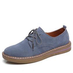 Дамски обувки Iriana