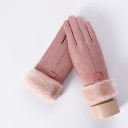 Elegantne ženske rukavice