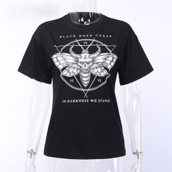 Dámské tričko Maraida