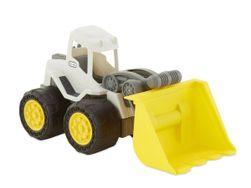 Dirt Diggers Nakladač 2v1 RZ_650550
