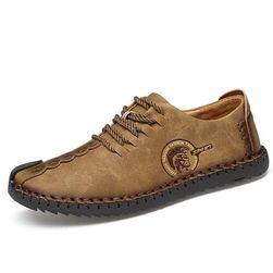Férfi cipők PM6
