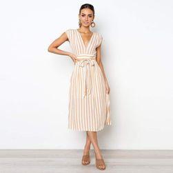 Női ruhák Neola