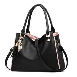 Женская сумочка B04073