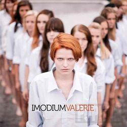 Imodium - Valerie, CD PD_291344