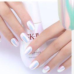 Пудра за нокти LK4
