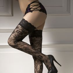 Ženske najlon čarape Rita