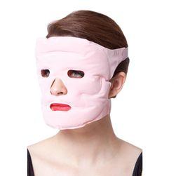 Hydratační maska na obličej NM7