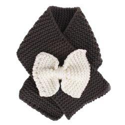 Детский шарф Elena