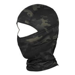 Унисекс маска за цяло лице CS215