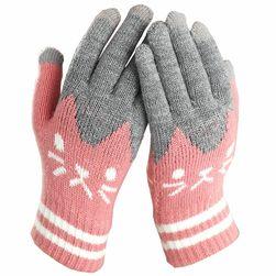 Женские перчатки DR68
