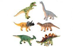 Dinosaurus plast 35cm asst 6 druhů RM_00542543