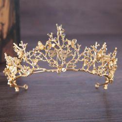Женская корона QE9887
