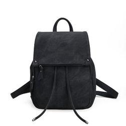 Женский рюкзак Clare