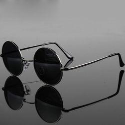 Muške sunčane naočale Perry