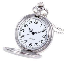 Карманные часы Kelvin