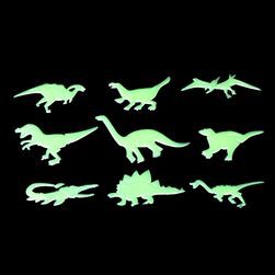 Nalepnice dinosaurusa
