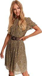 TopSecret női ruha QO_551543