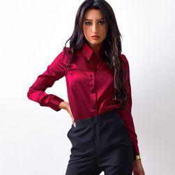 Női Dyana ing - 3 színben