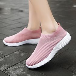 Damskie buty Hanna