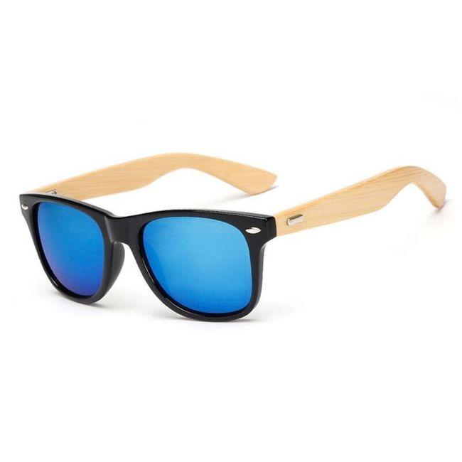 Унисекс слънчеви очила USB56 1