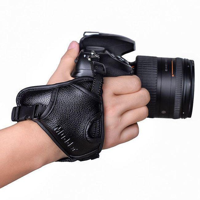 Pomoč pri fotografiranju 1