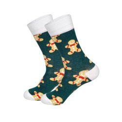 Унисекс чорапи Halka