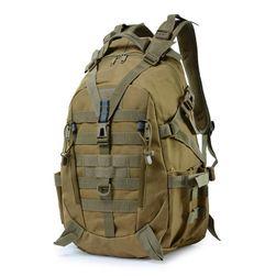 Taktik sırt çantası 19B