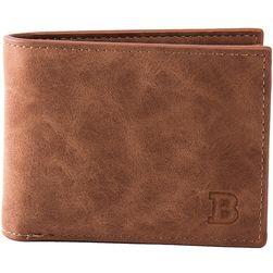 Erkek cüzdan HK4