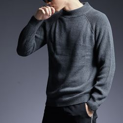 Мужской свитер Tell