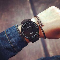 Męski zegarek MW53