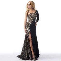 Svečana haljina Manuela