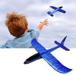 Lietadlo pre deti PD_1536929